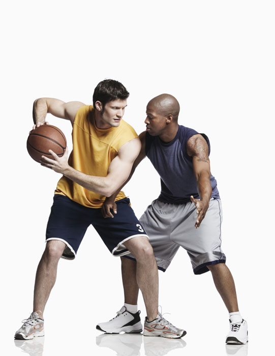 a comparison of the features of basketball and football It looks like you've lost connection to our server please check your internet connection or reload this page.